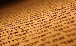 what is kabbalah