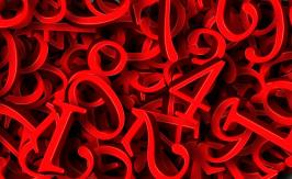 Numerology Compatibility in Romantic Relationships