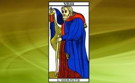 popular-cards-hermit